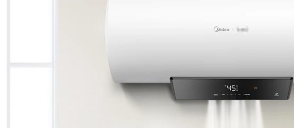 热水器如何保养?不想洗脏水澡,热水器的清洁保养要这样做!