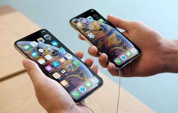 iPhone输入法忽然打不出中文怎么办?收下这份指南日常打字如飞!