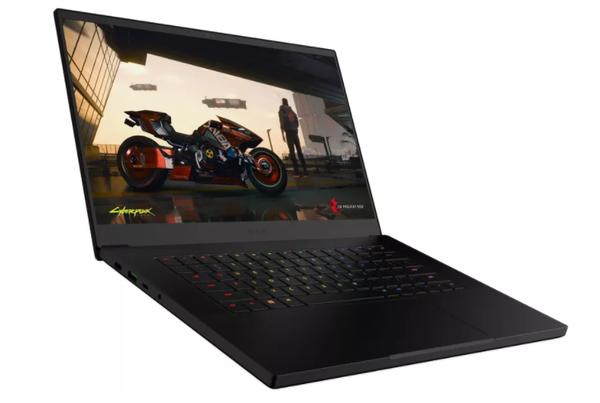 雷蛇推出新款Blade 15 Advanced笔记本 加入长键程机械键盘