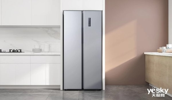 """小米发新品进军冰箱行业  将给市场带来""""鲶鱼效应""""?"""
