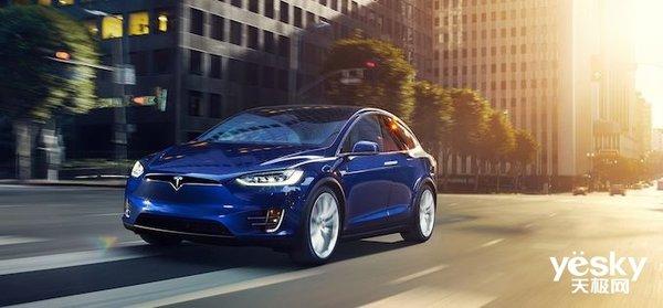 三星8nm与台积电7nm研发满足汽车需求的工艺