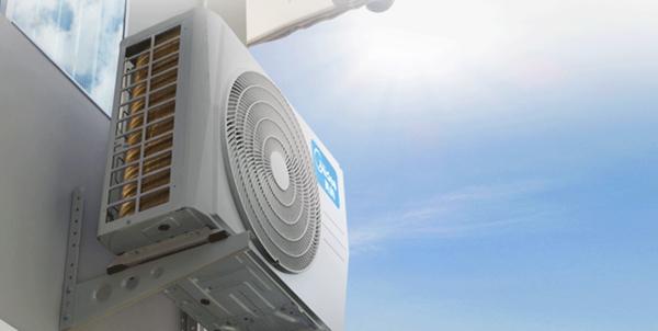 空调该怎么清洁保养?