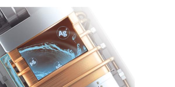 帅康热水器显示E5是什么原因?