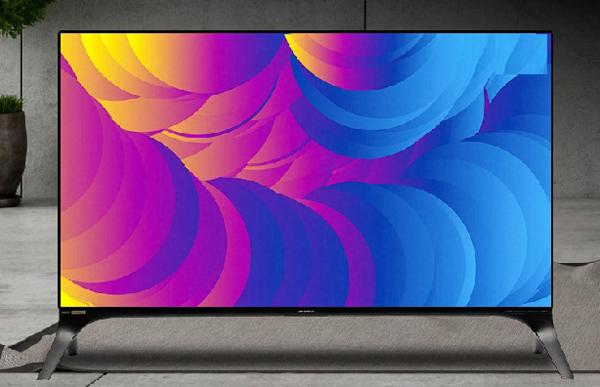 液晶电视如何保养?