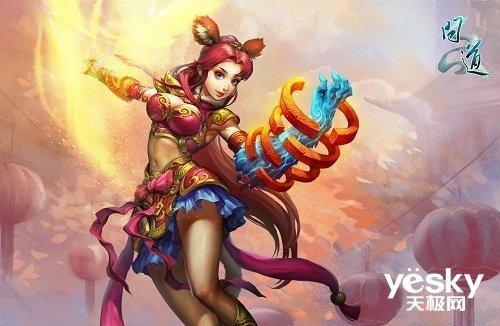 http://www.youxixj.com/baguazixun/133017.html
