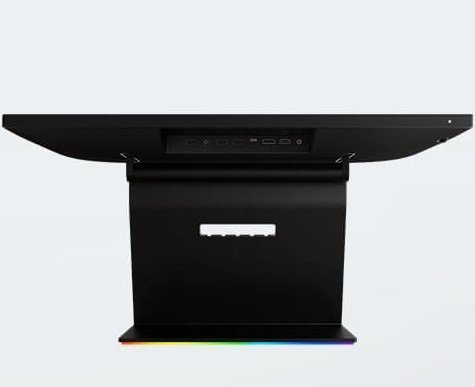 Razer发布首款27英寸Raptor电竞显示器 售700美元