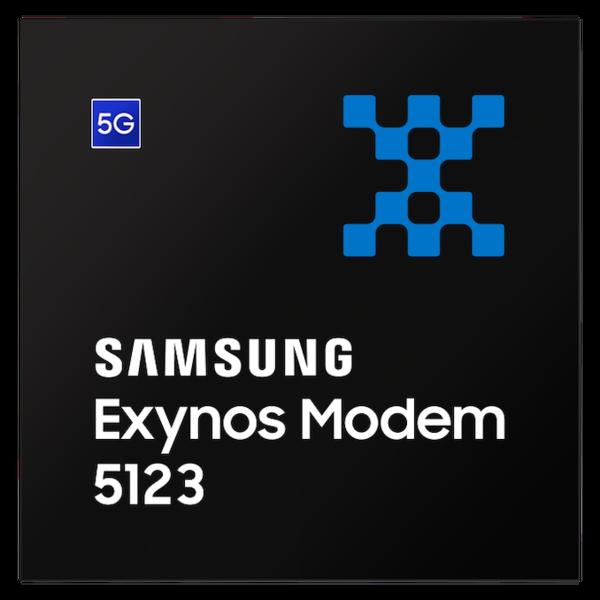 三星发布Exynos990:最高支持1亿像素