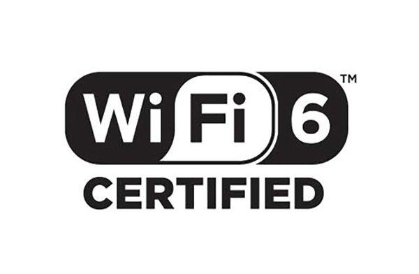 Wi-Fi将被5G淘汰?Wi-Fi6:别闹