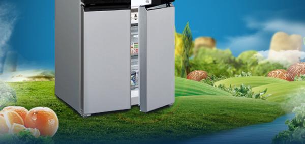 西门子冰箱显示E2是什么原因?