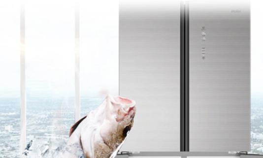 冰箱冬季如何保养?