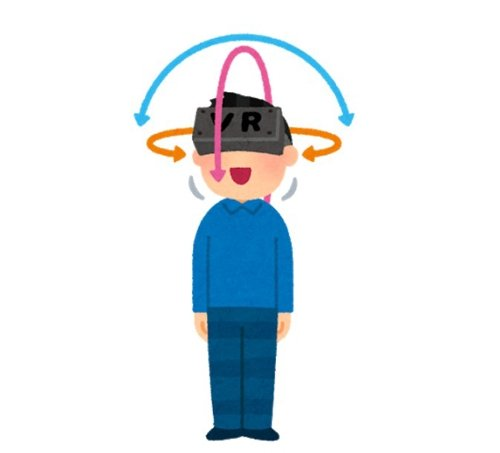 """谷歌从""""白日梦""""中苏醒 VR到底何去何从"""