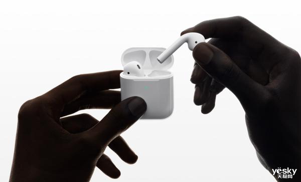 苹果10月30日或将上架多款新品 揭晓Mac Pro售价