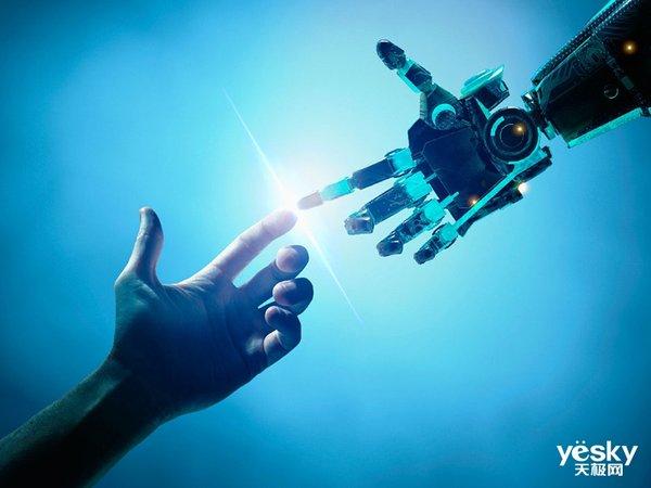 一周AI大事盘点:腾讯AI专利申请量超3000件,ML识别脑出血