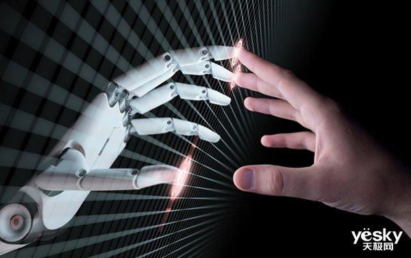 AI涉足新领域:提高文物修复可能性