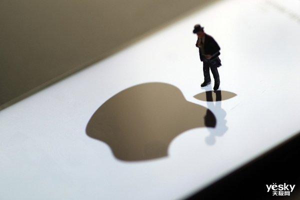2020年三款iPhone将采用5nm工艺A14芯片并支持5G
