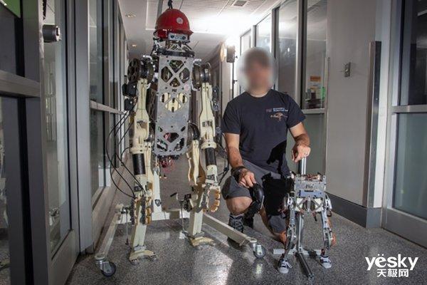 一周AI大事盘点:地铁将实施人脸识别安检,AI改善克罗恩病治疗