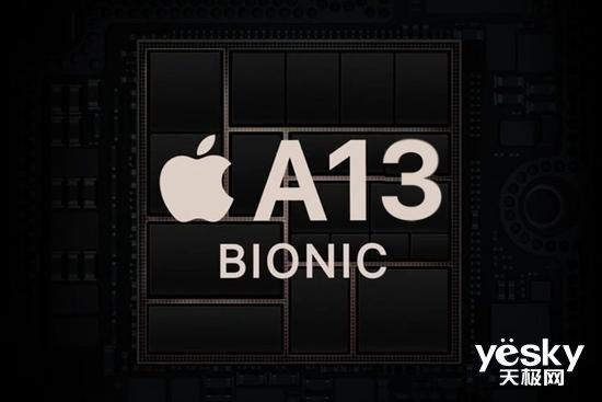 明年Mac设备或改用苹果自研ARM架构芯片 彻底抛弃英特尔