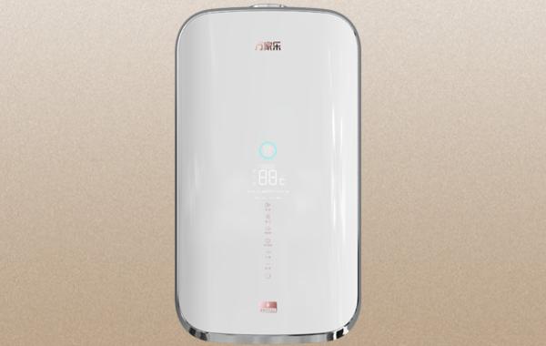 万家乐热水器显示E5是怎么回事?