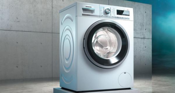 西门子洗衣机不进水怎么办?