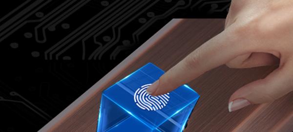 智能门锁指纹识别不灵敏怎么办?
