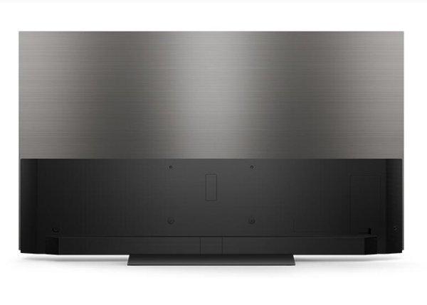 OLED电视77吋量产 创维77S81大屏市售(图6)