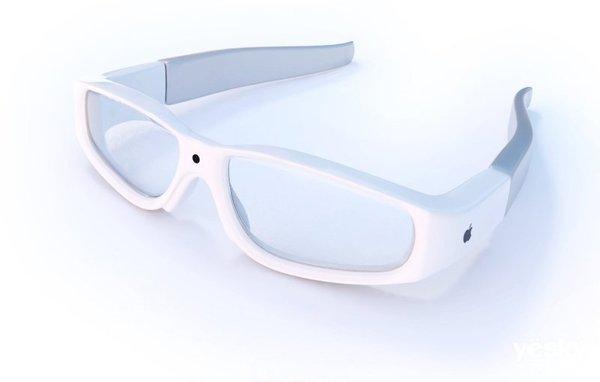 苹果AR设备将于2022年陆续上市 头显和眼镜都有