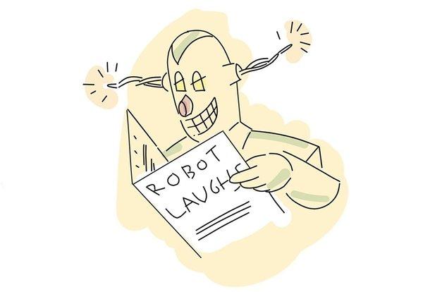 一周AI大事盘点:AI帮助农民精准除草,AI可分析动物行为