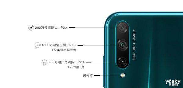 抓住双11购物狂欢余温 近期爆款手机推荐