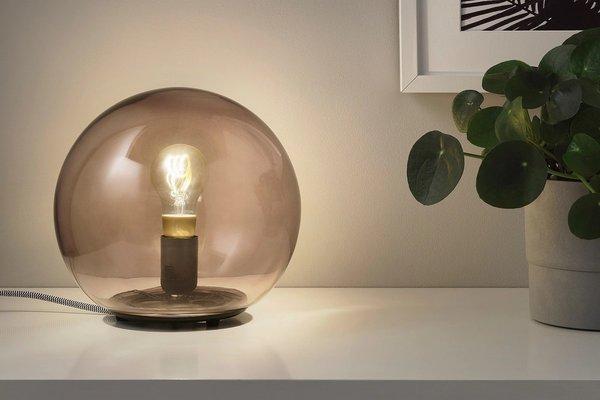 宜家推出全新智能灯泡 售价不到飞利浦Hue的一半