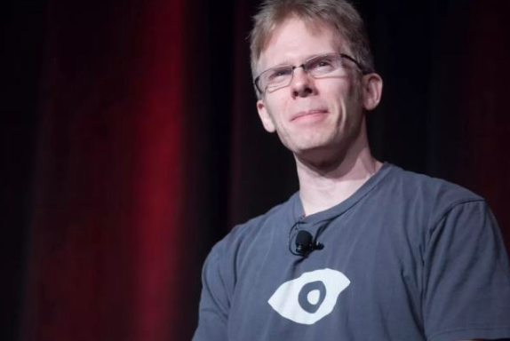VR本周说:Oculus首席技术官离职,苹果AR设备2022年上市