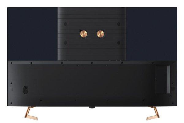 影音双杜比技术 大屏高端电视创维65Q60