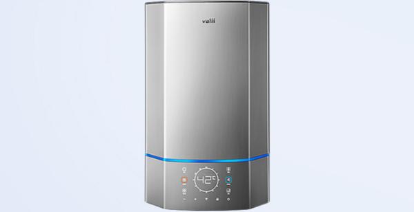 华帝热水器显示E2是什么原因?