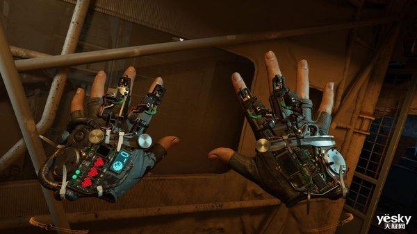 Valve确认Index VR头显将在更多地区发售