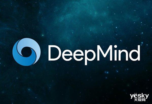 一周AI大事盘点:DeepMind推出全新算法MuZero,AI预测癫痫发作