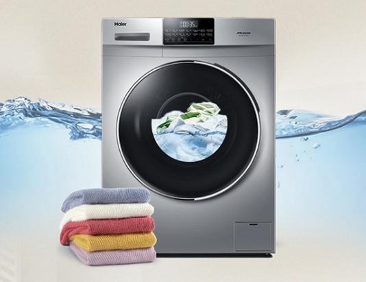 洗衣机遇故障怎么办?洗衣机常见故障维修小常识!