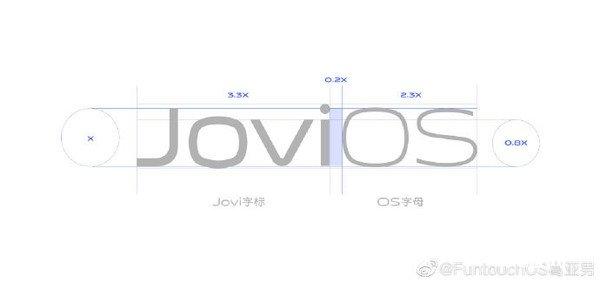 vivo预告Jovi OS将在X30发布会上亮相 后续适配