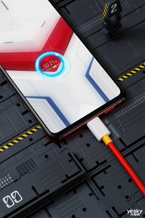 OPPO下半年新品深得人心 5G产品值得期待