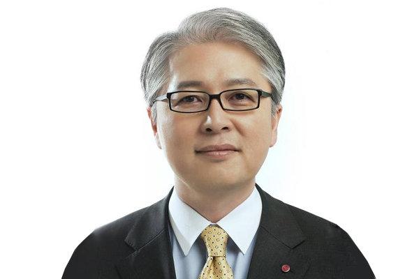 LG电子新CEO将于12月初上任 曾负责电视和移动业务