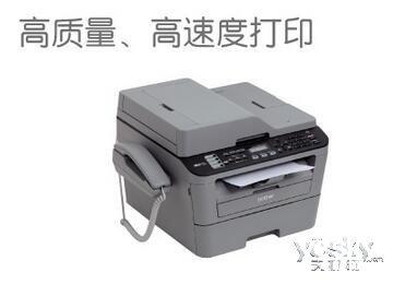兄弟千元打印机推荐