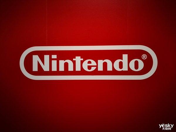 上架不到3个月 《马里奥赛车》成为iPhone最受欢迎游戏
