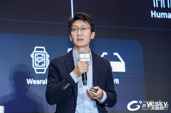 vivo 5G发展进入拐点期:vivo X30聚合时尚群体快速转进5G全市场