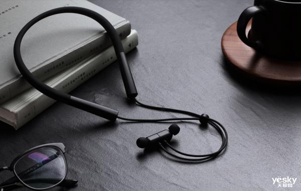 在称赞坚果 Pro 3时 别忘了给Smartisan无线蓝牙耳机好评