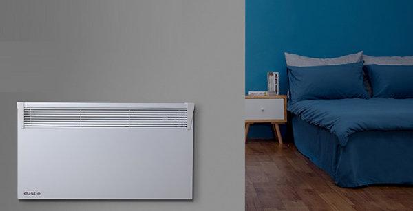 济南某楼突发火灾祸起电暖器 你在安全使用电暖器吗?