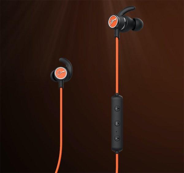 运动首选 惠威AW-51耳机双十二售139元