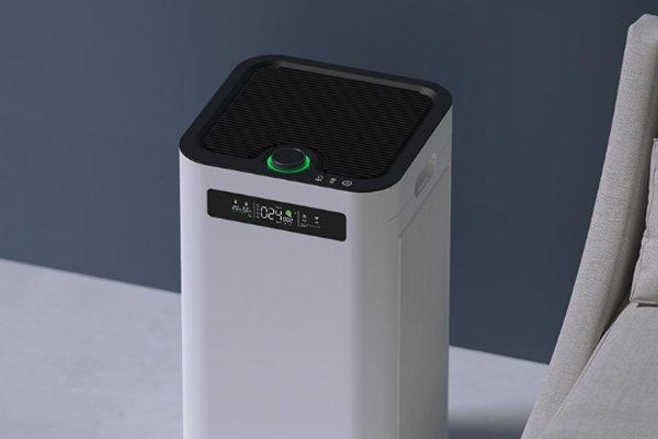 空气净化器在什么情况下使用 如何护养它?