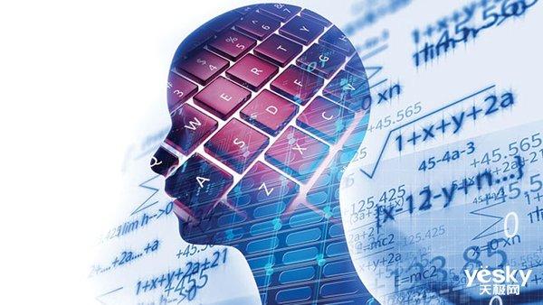 一周AI大事盘点:中国AI专利申请量上升,阿里推出AI唇语解读方法