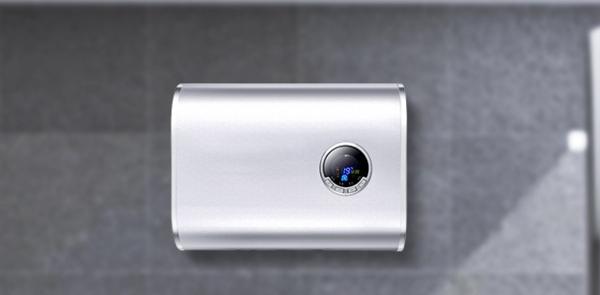 容声热水器常见故障怎么维修?