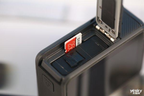 小身材 大能量 三星EVO Plus升级版+存储卡使用体验