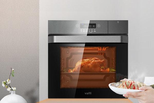 极客美食:年夜饭之―电蒸箱版梅菜扣肉