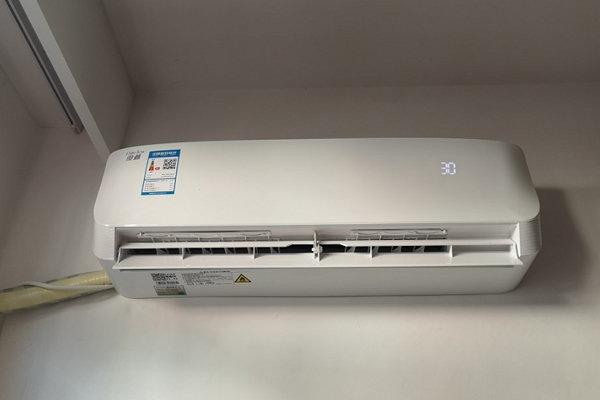 空调新国标即将实施 消费者该如何应对空调促销?